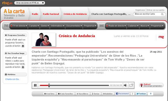 santiago_posteguillo_cronica_de_andalucia