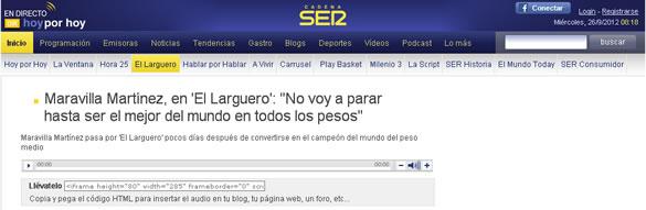 santiago_posteguillo_el_larguero