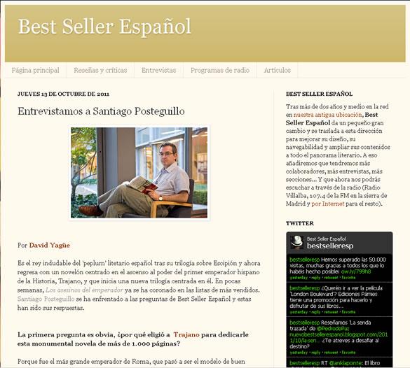 santiago_posteguillo_entrevista_best_seller_espanol