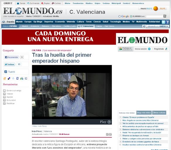 santiago_posteguillo_entrevista_el_mundo1
