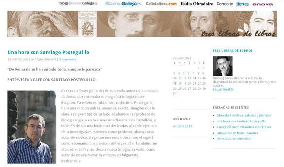 santiago_posteguillo_entrevista_jose_miguel_giraldez