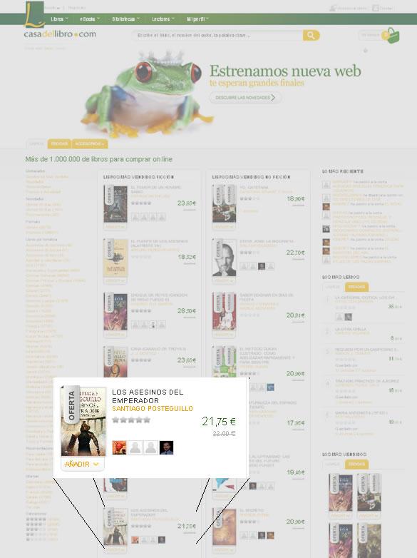 santiago_posteguillo_mas_vendidos_casa_del_libro