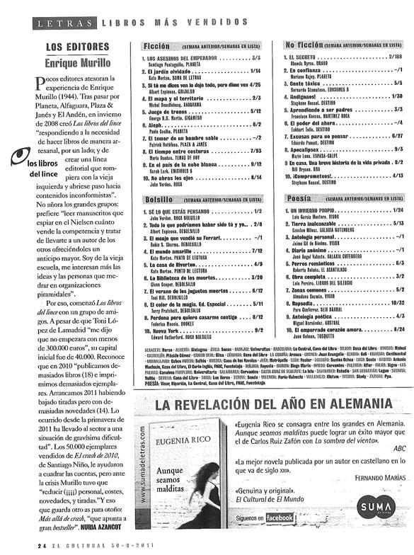 santiago_posteguillo_ranking_el_cultural_de_el_mundo