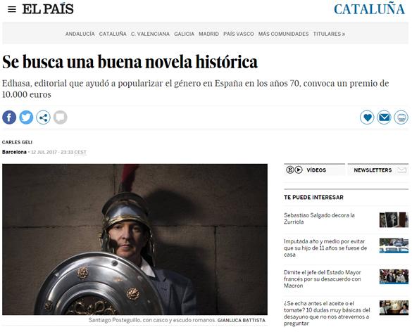 se-busca-una-buena-novela-historica-el-pais