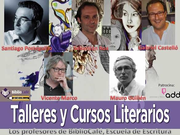 talleres-y-cursos-literarios-2014_11