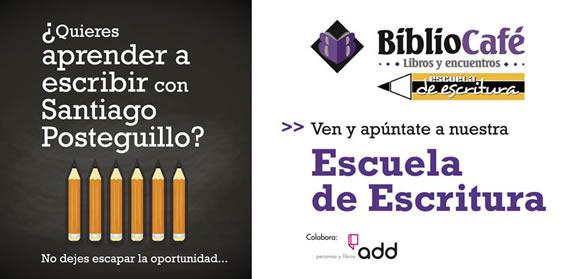 talleres-y-cursos-literarios-2014_21