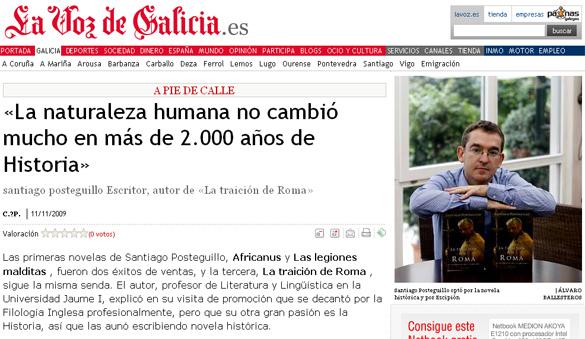 voz_galicia